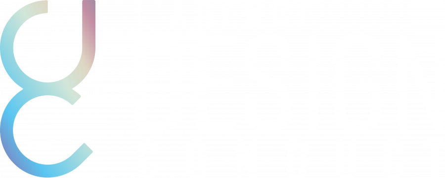 Agence Design Conduct