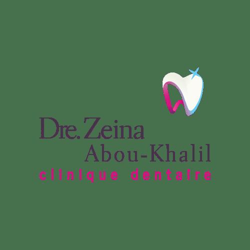 Dre. Zeina Abou Khalil