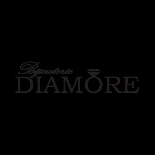 Bijouterie Diamore logo