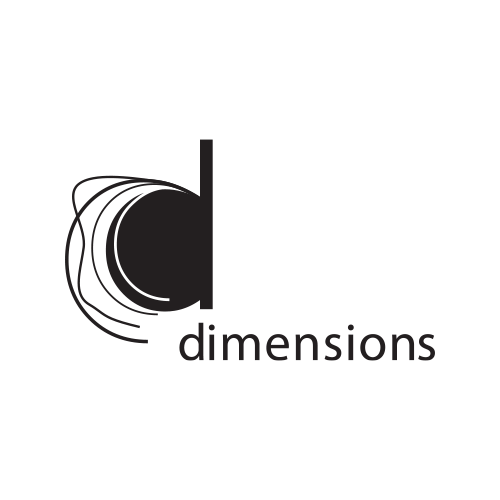 Dimensions conferences logo
