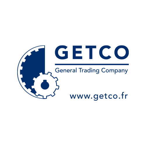 GETCO France logo