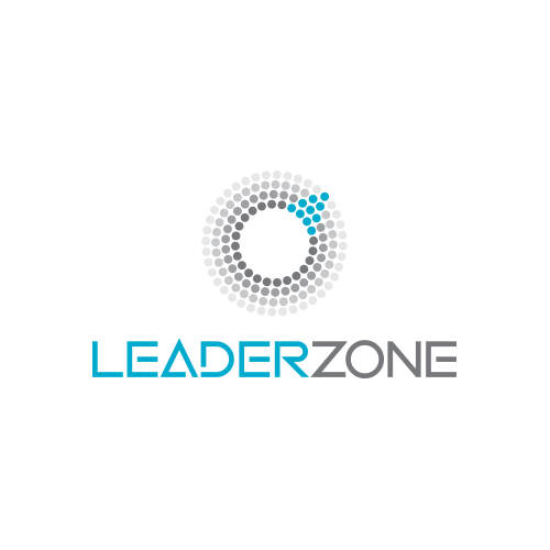 Leaderzone.ca logo