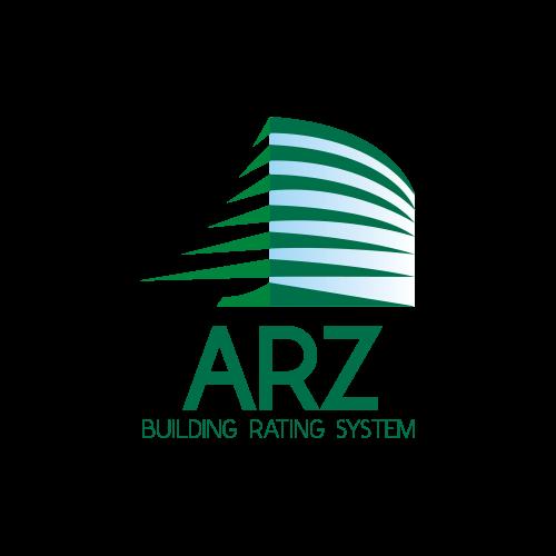 ARZ Building Rating System - World Bank Logo