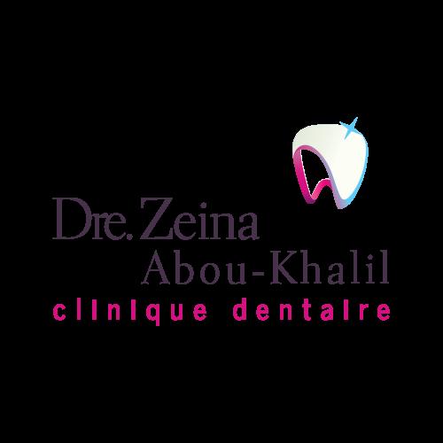 Dr. Zeina Abou-Khalil dental clinic
